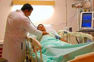 Doctors Pic