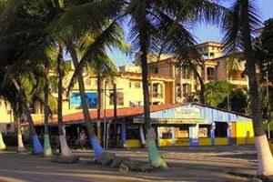 Jaco Town Center 5