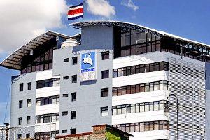 Public Hospitals Pic